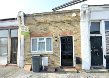 Thumbnail 1 bed flat for sale in Station Buildings, Woodside Road, London