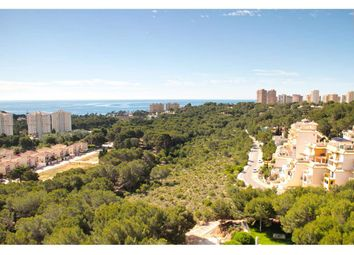 Thumbnail 3 bed penthouse for sale in Calle Samaniego, 03189 Orihuela, Alicante, Spain