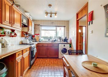 3 bed maisonette for sale in Thornbury Close, London N16