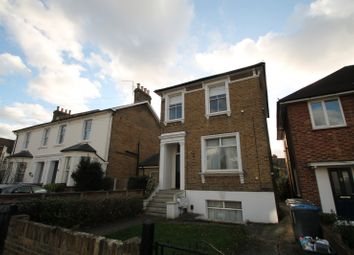 Thumbnail 2 bedroom flat to rent in Denmark Road, Kingston Upon Thames