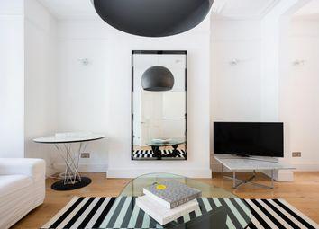 4 bed property for sale in Balliol Road, London W10
