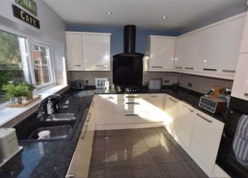 Thumbnail 3 bed semi-detached house for sale in Bramleys, Stanford-Le-Hope