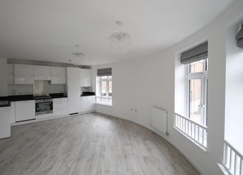 Thumbnail Flat to rent in 6 Jefferson Place, Bromley