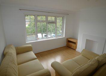 Thumbnail 2 bed flat to rent in Perry Street Gardens, Chislehurst, Kent