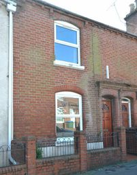 Thumbnail 5 bedroom end terrace house for sale in Blackberry Terrace, Southampton
