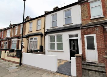 Thumbnail 4 bedroom terraced house for sale in Eldon Road, Wood Green