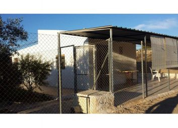 Thumbnail 1 bed country house for sale in Sax, Alicante, Spain