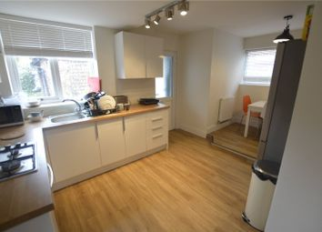 Thumbnail 1 bedroom semi-detached house to rent in Highgrove Street, Reading, Berkshire