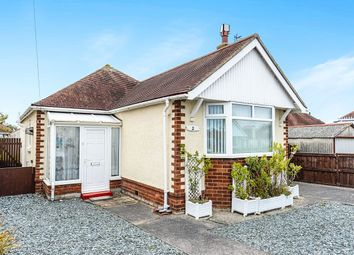 Thumbnail 2 bed bungalow for sale in Ceri Avenue, Prestatyn
