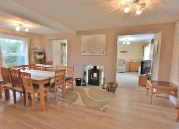 4 bed detached house for sale in Orchard Way, Oakington, Cambridge CB24