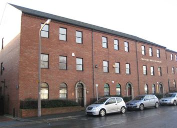 Thumbnail Office to let in 3 Lisbon Square, Leeds