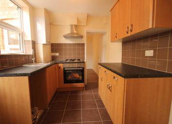 3 bed semi-detached house to rent in Waterloo Road, Aldershot, Hampshire GU12