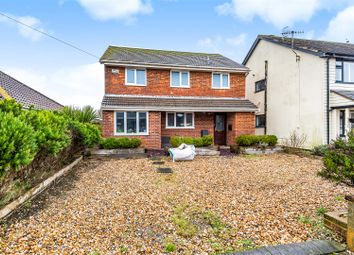 3 bed detached house for sale in Brighton Road, Lancing BN15