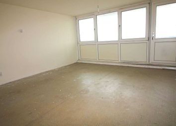 Thumbnail 2 bed flat for sale in Biscoe Close, Heston, Hounslow
