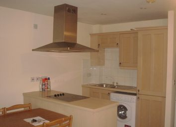 Thumbnail 1 bed flat to rent in Sovereign Place, Harrow On The Hill