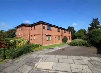 1 bed property for sale in Rye Grove, Liverpool, Merseyside L12