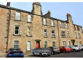 Thumbnail 2 bed flat to rent in Bruce Street Stirling, Stirling