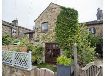 Thumbnail 3 bed property for sale in Main Street, Ilkley