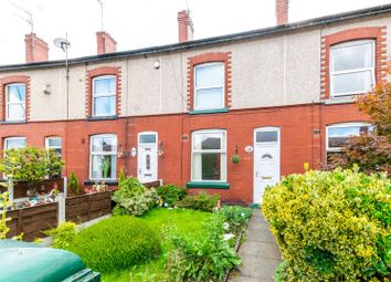 Thumbnail 2 bed property to rent in Wigan Road, Atherton, Manchester