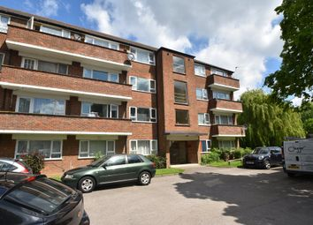 Thumbnail Flat to rent in Old Ruislip Road, Northolt