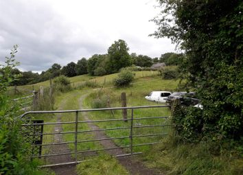Thumbnail Land for sale in Keady Road, Keady, Armagh