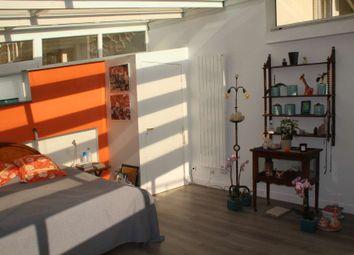 Thumbnail 4 bed detached house for sale in Impasse Des Vignerons, Paris-Ile De France, Île-De-France