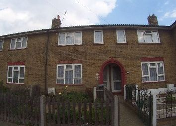 Thumbnail 2 bed property for sale in Pragel Street, Plaistow, London