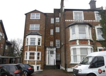 Thumbnail Studio to rent in Colney Hatch Lane, London