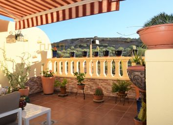 Thumbnail 3 bed terraced house for sale in El Médano, El Médano, Granadilla De Abona