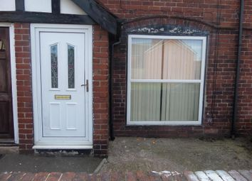 Thumbnail 3 bed terraced house to rent in 50 Beresford Road, Maltby, Rotherham, South Yorkshire