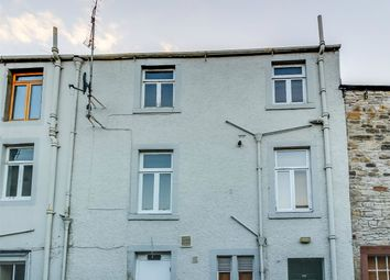 Thumbnail 2 bed flat to rent in 70B Main Street, Cockermouth, Cumbria