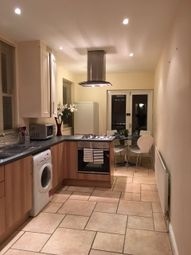 Thumbnail 4 bed shared accommodation to rent in St. Dunstan Road, Leicester