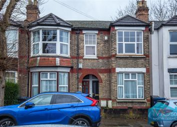 3 bed maisonette for sale in Leslie Road, East Finchley, London N2
