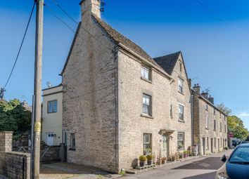 Thumbnail 4 bed cottage for sale in Court Street, Sherston, Malmesbury