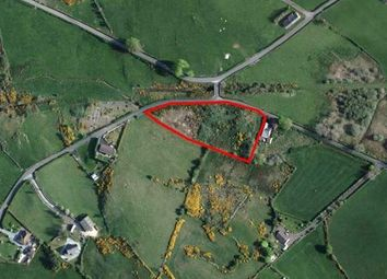 Thumbnail Land for sale in Mccartans Road, Ballyward, Castlewellan