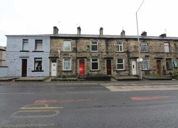 2 bed terraced house to rent in Rochdale Old Road, Bury, Greater Manchester BL9