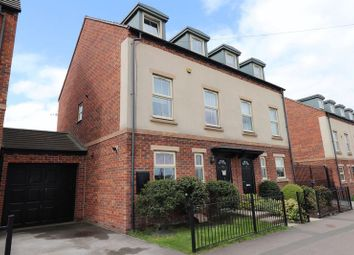 3 bed semi-detached house for sale in Phillimore Road, Sheffield S9