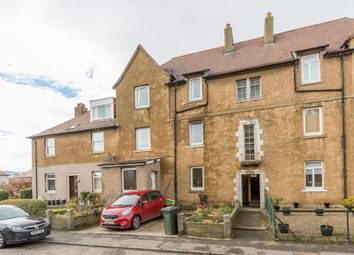 Thumbnail 2 bed flat for sale in 6/6 Parkhead Terrace, Edinburgh