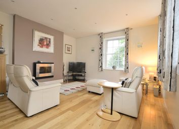 Thumbnail 2 bed maisonette for sale in Newbridge Road, Bath, Somerset