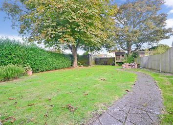 Thumbnail 5 bed semi-detached house for sale in St. Marys Road, New Romney, Kent