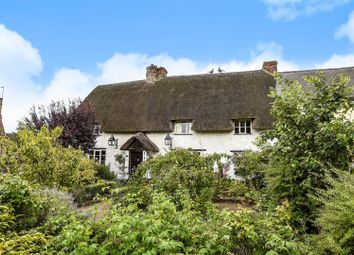 Thumbnail 5 bedroom cottage for sale in High Street, Stanford In The Vale, Faringdon