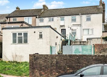 Thumbnail 10 bed property for sale in 89 - 90 Main Street, Egremont, Cumbria