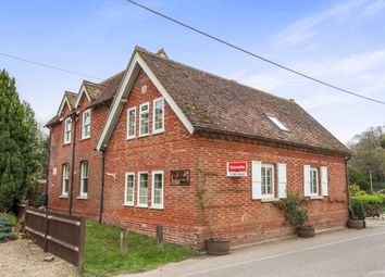 Thumbnail 4 bedroom property for sale in Grove Lane, Redlynch, Salisbury