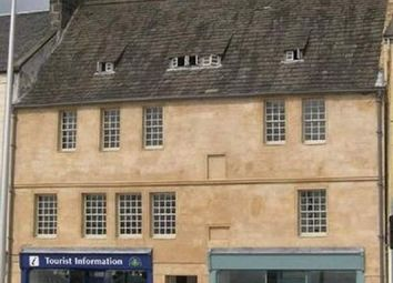 Thumbnail Serviced office to let in High Street, Kirkcaldy