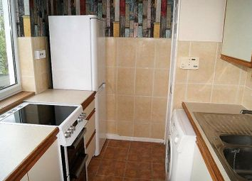 Thumbnail 2 bed property to rent in Rowan Court, Forest Hall, Newcastle Upon Tyne