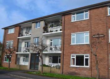 Thumbnail 3 bed flat for sale in Kingsland Road, Whitchurch, Cardiff