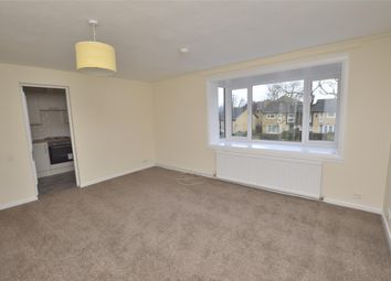 Thumbnail 2 bed flat to rent in Bardsley Close, Croydon