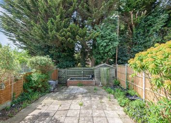 3 bed terraced house for sale in Beacon Way, Park Gate, Southampton SO31