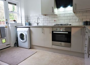 3 bed detached house for sale in Wildwood Road, Canterbury CT2