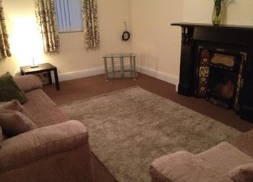Thumbnail 5 bedroom shared accommodation to rent in Upper Brassey Street, Birkenhead